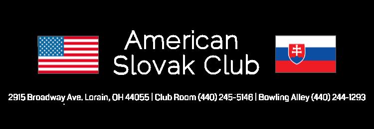 American Slovak Club